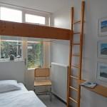 Bild: PPR Zimmer
